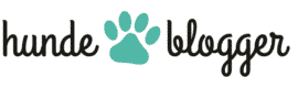hundeblogger